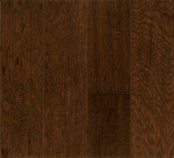 Hickory - Tortoise Shell Hardwood EHM5203