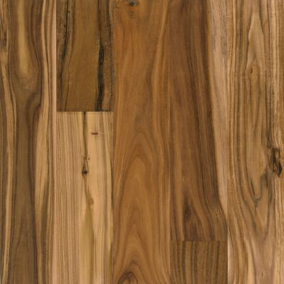Acacia - Natural Hardwood EHS5300