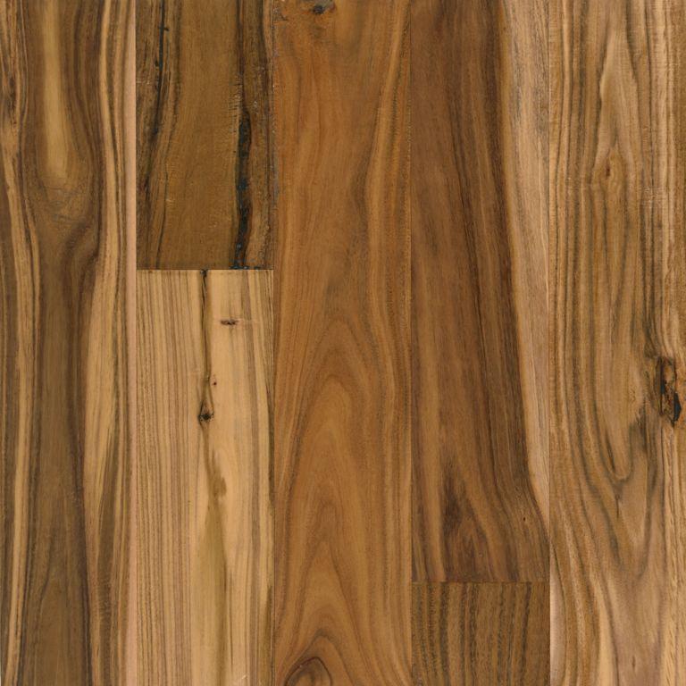 Acacia - Natural Madera EHS5300