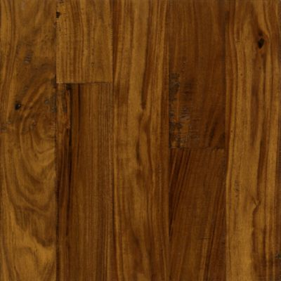 Acacia - Old World Hardwood EHS5301