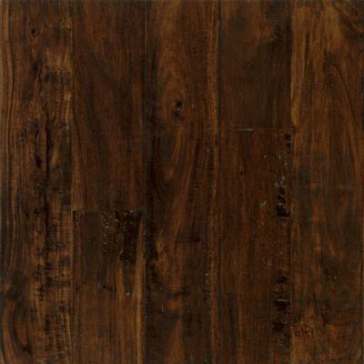 Acacia - Woodland Twig Hardwood EHS5302
