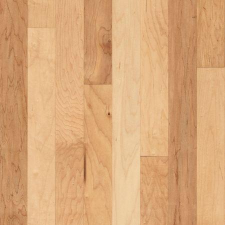 Maple Hardwood Flooring Beige Ema00lg By Bruce Flooring