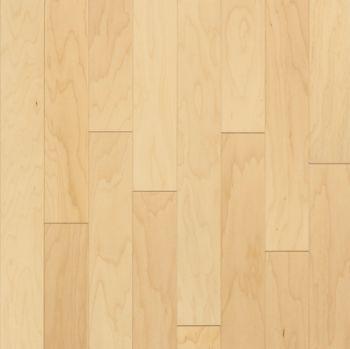 Maple - Natural Hardwood EMA20LG