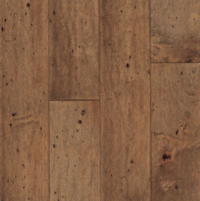 Maple - Chesapeake Hardwood EMA61LG