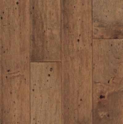 Maple   Chesapeake Hardwood EMA61LG