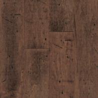 Maple - Liberty Brown Hardwood EMA62LG