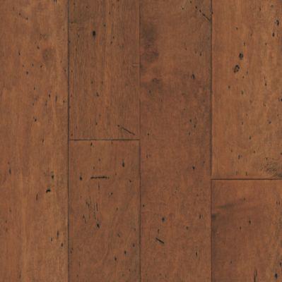 Maple - Ponderosa Hardwood EMA63LG