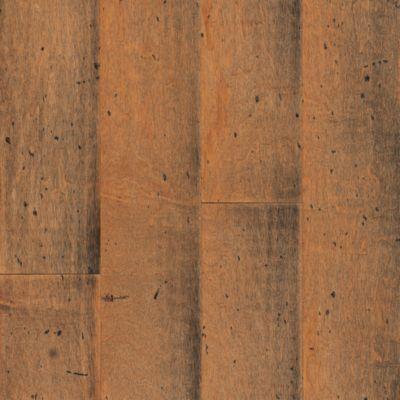 Maple - Santa Fe Hardwood EMA64LG