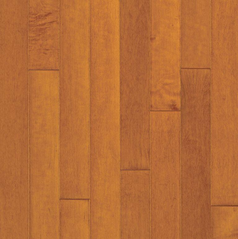 Arce - Russet/Cinnamon Madera EMA86LG