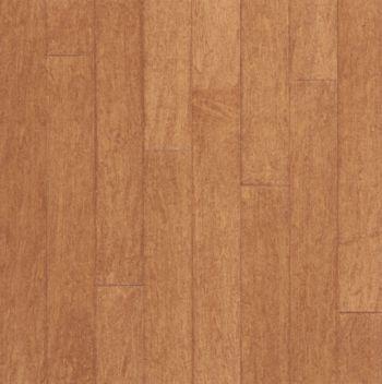 Maple - Amaretto Hardwood EMA87LG