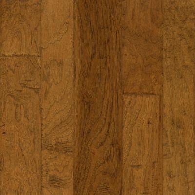 Hickory - Wheatland Hardwood EMW6300