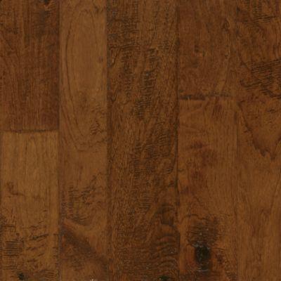Nogal Americano - Cinnabar Blush Madera EMW6301