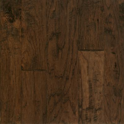 Nogal Americano - Barrel Brown Madera EMW6302