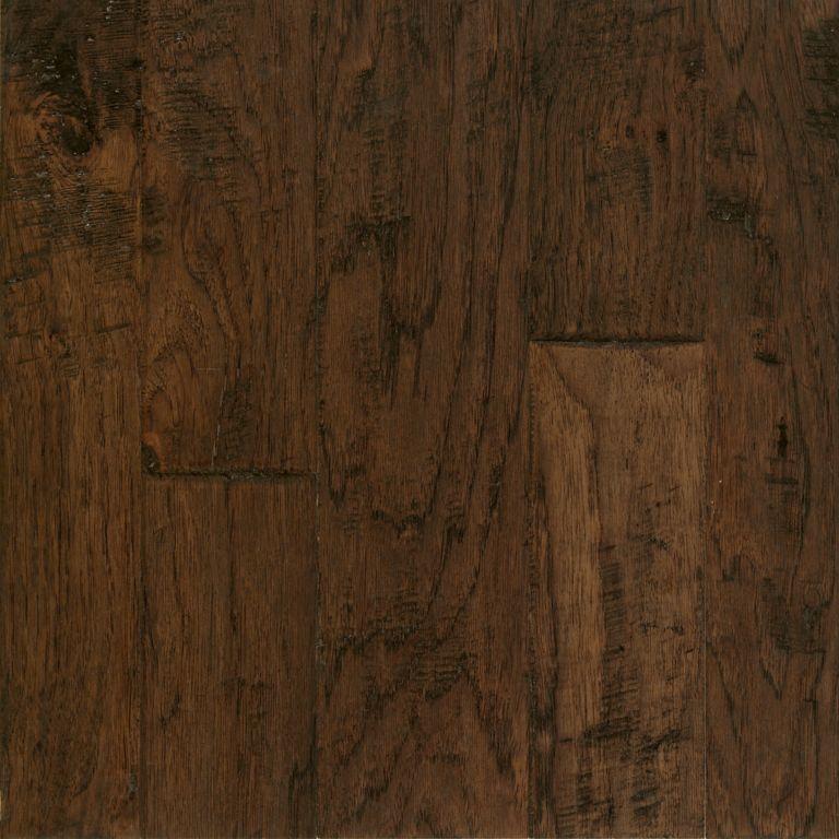 Nogal Americano - Barrel Brown Madera EMW6302