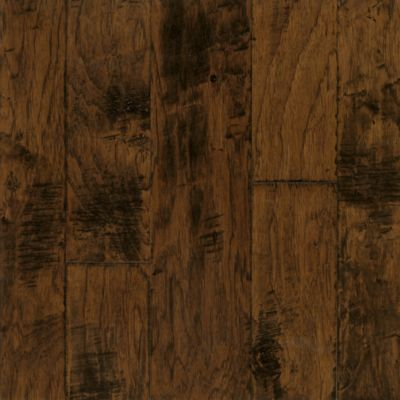 Hickory - Artesian Harvest Hardwood EMW6303
