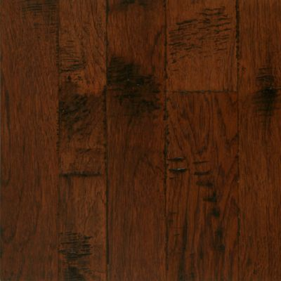 Hickory - Artesian Mull Spice Hardwood EMW6304