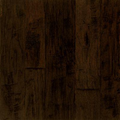 Hickory - Artesian Brunet Hardwood EMW6305