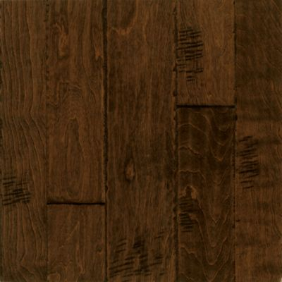 Birch - Artesian Peanut Shell Hardwood EMW6310