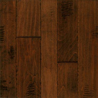 Birch - Artesian Chutney Spice Hardwood EMW6311