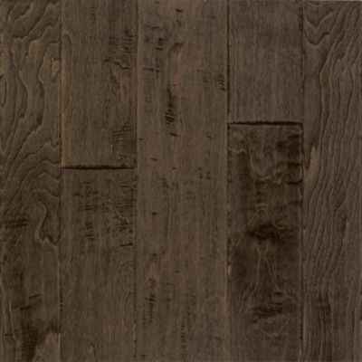 Abedul - Artesian Steel Brown Madera EMW6312
