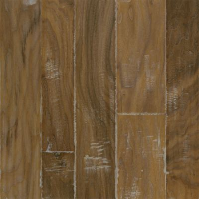Walnut - Artesian Natural Hardwood EMW6320