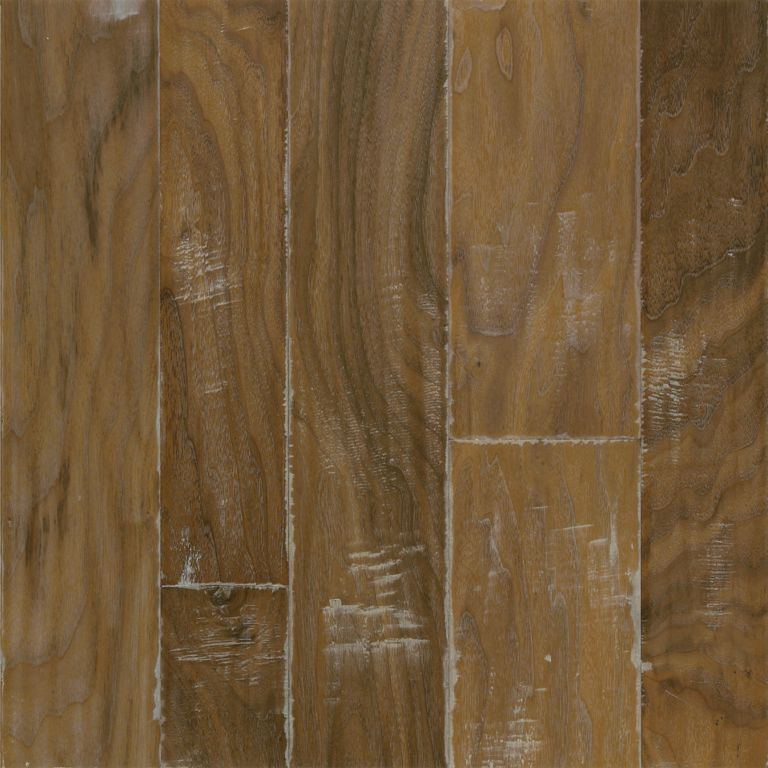 Walnut Artesian Natural EMW6320 Hardwood