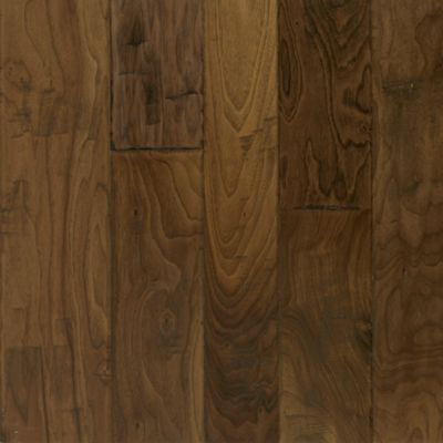 Nuez - Artesian Whisper Brown Madera EMW6321