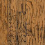 Red Oak - Mojave Hardwood ER5069