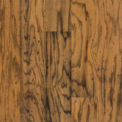 Red Oak - Mojave Hardwood ER5069