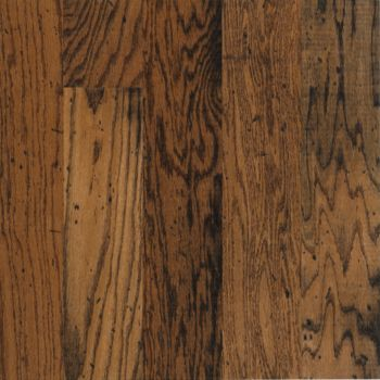 Red Oak - Durango Hardwood ER5071