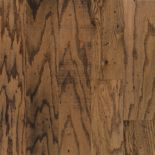 Red Oak - Blue Ridge Hardwood ER5072