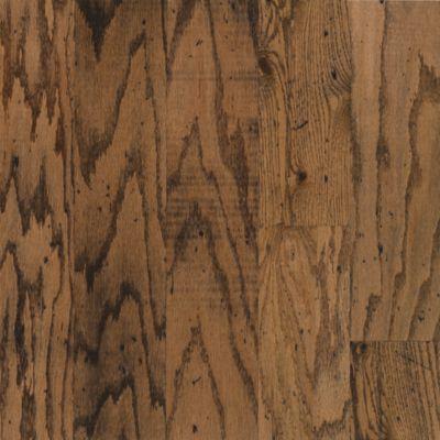 Red Oak   Blue Ridge Hardwood ER5072