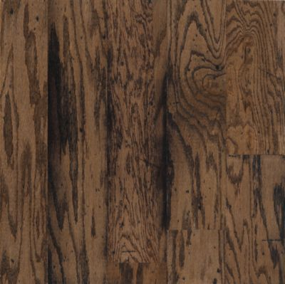 Red Oak - Rio Grande Hardwood ER5073