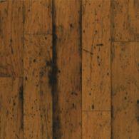 Hickory - Sunset Sand Hardwood ER5177