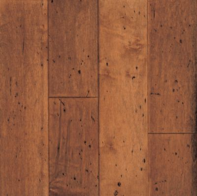 Maple - Grand Canyon Hardwood ER7360