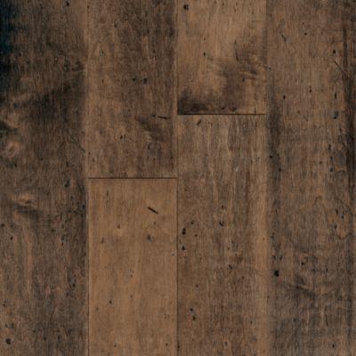 Wonderful Maple   Shenandoah Hardwood ER7365