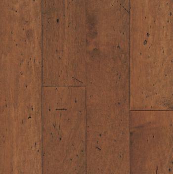 Maple - Ponderosa Hardwood ER7563