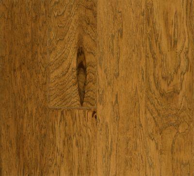 Hickory Light Chestnut ERH5300 Hardwood
