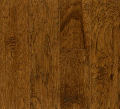 Hickory - Fall Canyon Hardwood ERH5301
