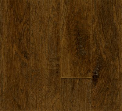 Hickory - Deep Java Hardwood ERH5302