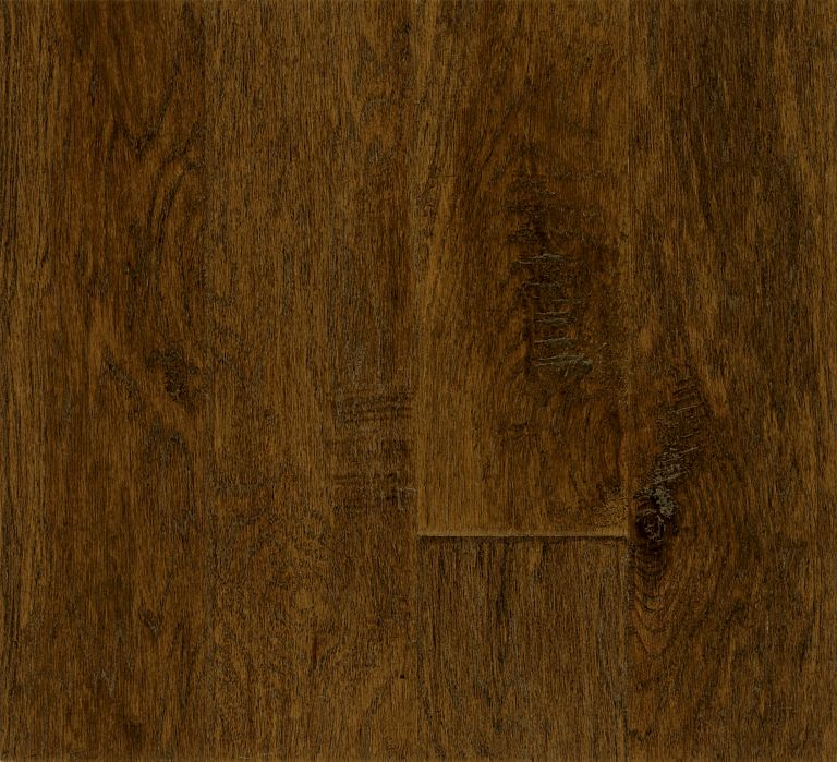 Hickory - Deep Java Hardwood ERH5302