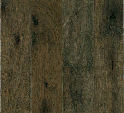Nogal Americano - Misty Gray Madera ERH5303