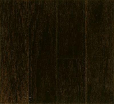 Nogal Americano - Extra Dark Madera ERH5304