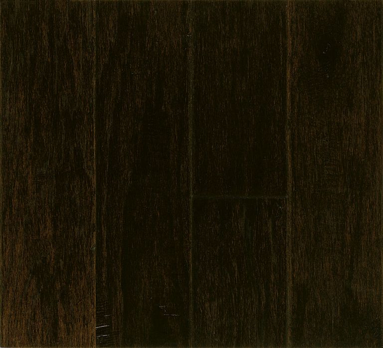 Hickory - Extra Dark Hardwood ERH5304