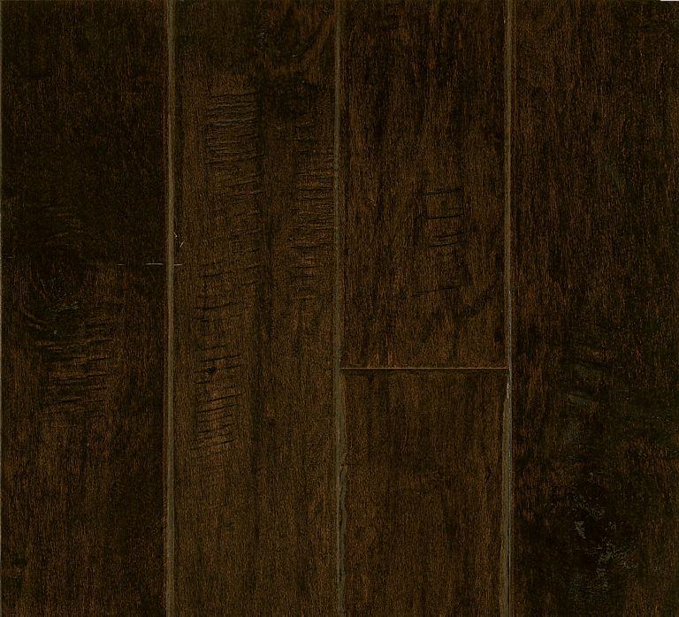 Arce - Rich Brown Madera ERH5308