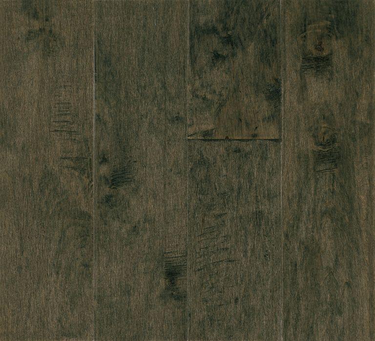 Maple - Silver Shade Hardwood ERH5309