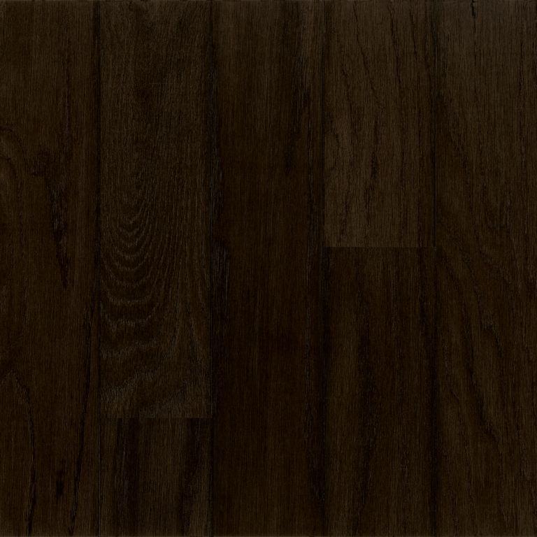 White Oak - Night Time Hardwood ESP5206