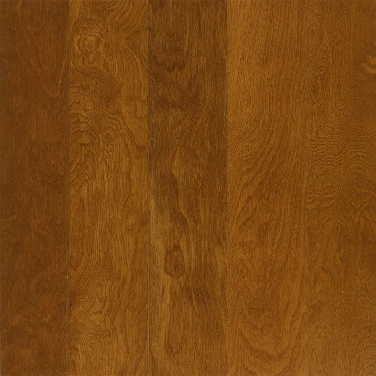 Birch - Cottage Suede Hardwood ESP5212