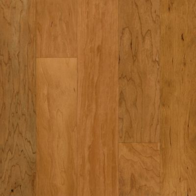 Cherry - Sugared Honey Hardwood ESP5220