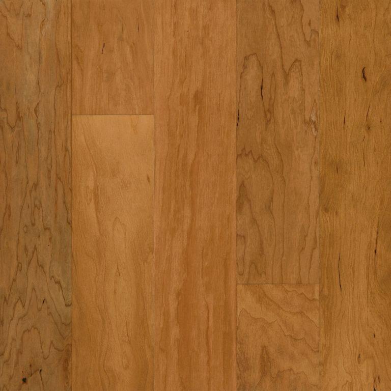 Cherry - Sugared Honey Hardwood ESP5220